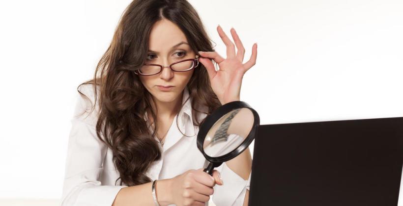 Dni wolne na szukanie pracy – kiedy możesz z nich skorzystać?