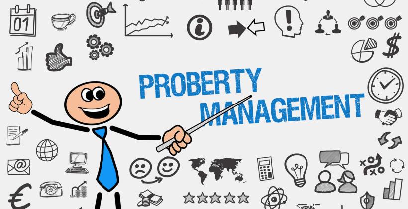 Na co zwrócić uwagę wynajmując firmę zarządzającą  nieruchomościami do zarządu wspólnotą mieszkaniową?