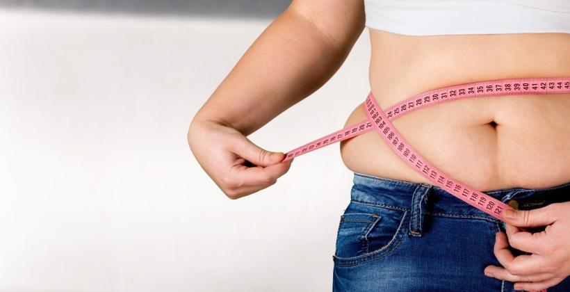 Jak szybko schudnąć?