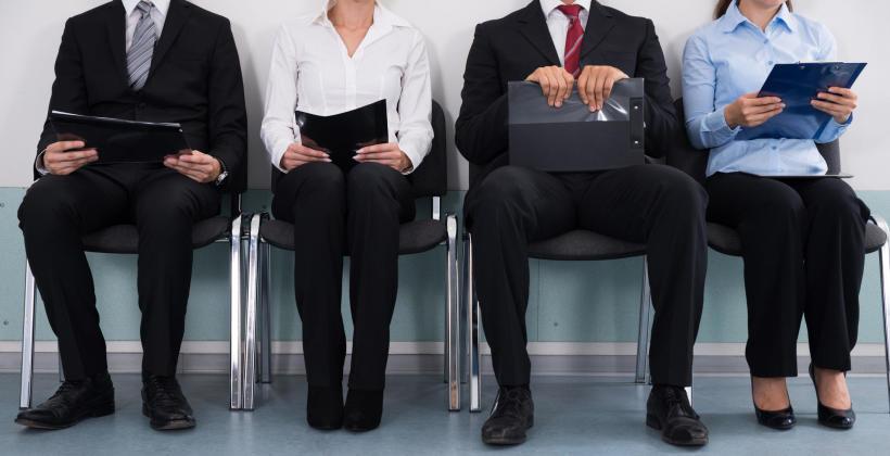Dobra agencja pracy tymczasowej - czyli jaka?