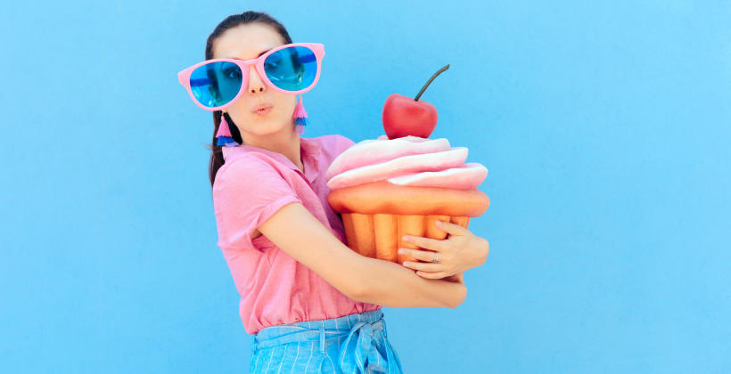 Jak wykorzystać pętle nawyku w marketingu?