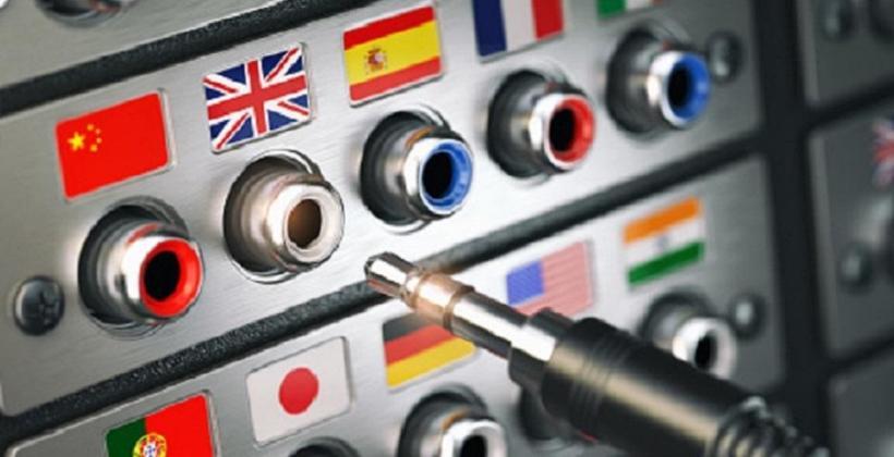 Agencje tłumaczeniowe – czym się charakteryzują?