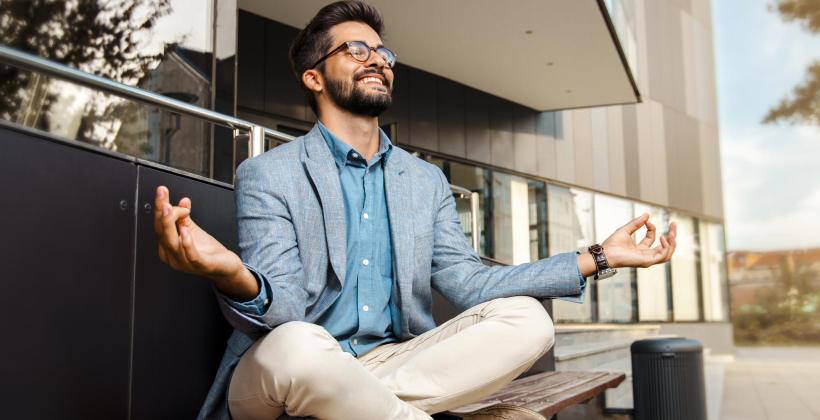 Czym jest corporate wellness?