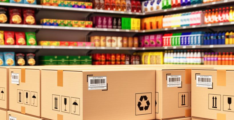 Outsourcing pakowania paczek - czy to się opłaca?
