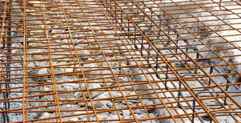Właściwości różnych rodzajów betonu