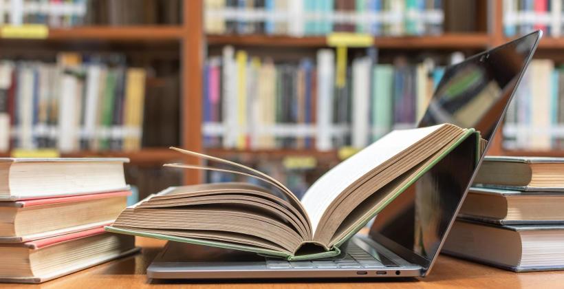 Jak działa księgarnia internetowa?