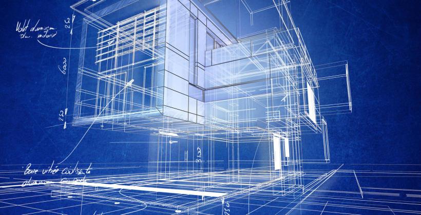 Znaczenie pomiaru pionowości budynku