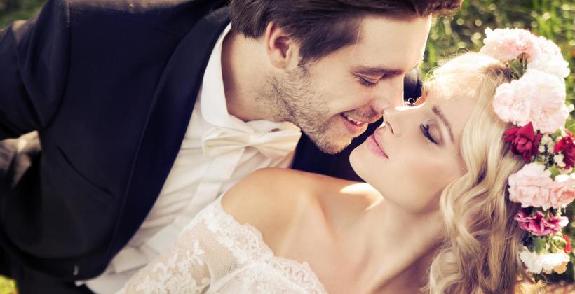 Ile dni urlopu okolicznościowego przysługuje na ślub?