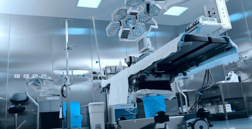 Kredos – wysokiej klasy sprzęt medyczny i rehabilitacyjny w atrakcyjnych cenach.