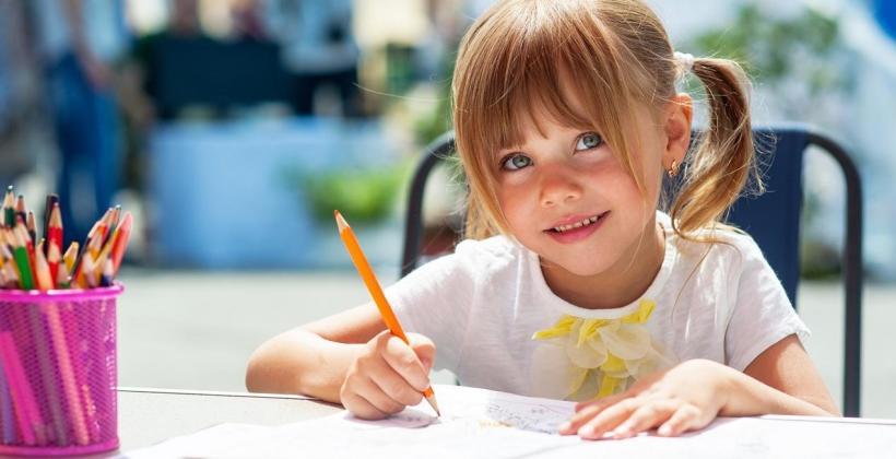 Dlaczego warto uczyć języków obcych już dzieci w wieku przedszkolnym