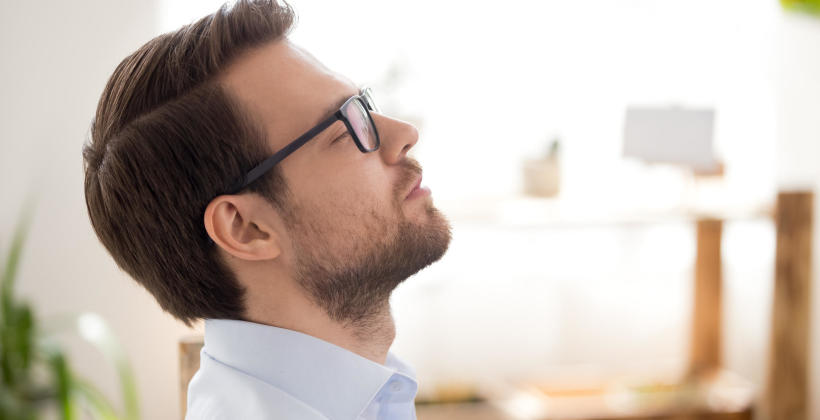 Jak medytacja mindfullness może pomóc Ci w biznesie?
