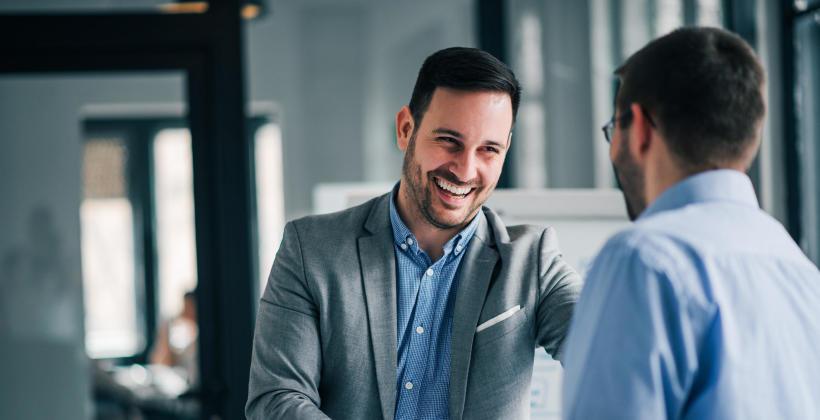 Jak liderzy wytwarzają nawyki?