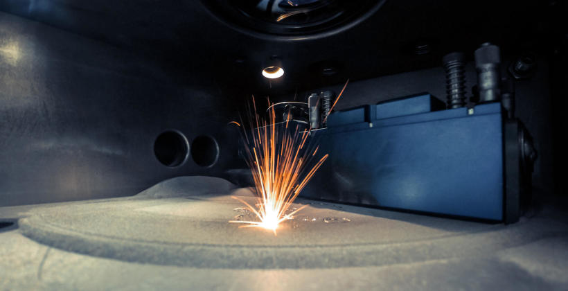 Czym jest wyżarzanie stali i gdzie można z niego skorzystać?
