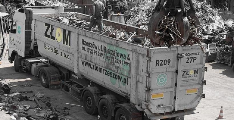 Recykling po polsku! Dowiedz się, jak zmienia się rodzimy rynek…