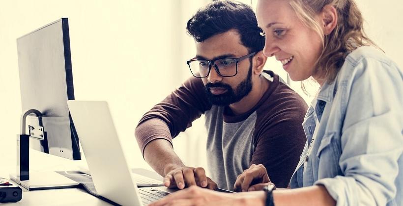 Hosting dla firm – jak go wybrać?