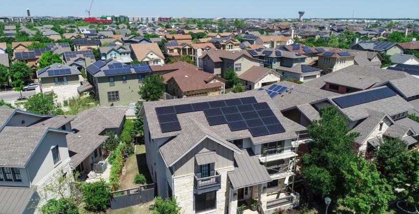 Czy warto wykorzystywać instalacje solarne do grzania wody?