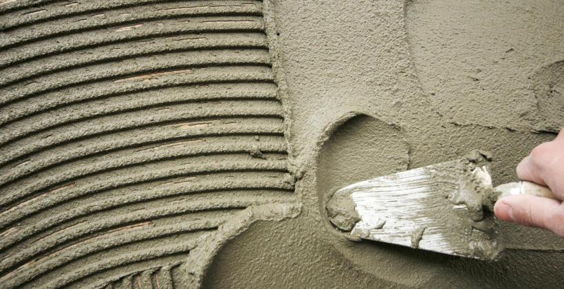 Tynk gipsowy i cementowo-wapienny, który wybrać?