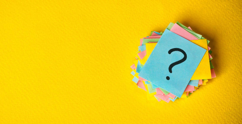 6 typowych pytań, które usłyszysz na każdej rozmowie kwalifikacyjnej