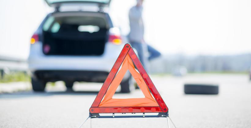 Bezpieczeństwo transakcji zakupowych, a transport pojazdów
