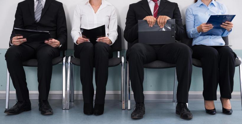 Czy warto zatrudniać pracowników proponowanych przez agencję pracy tymczasowej?