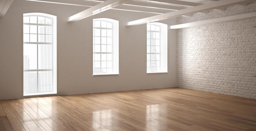 Estetyczna i trwała podłoga – na jakie rozwiązania warto postawić?