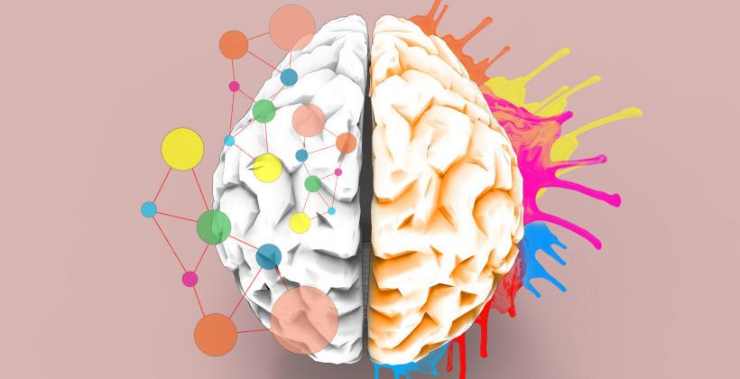 6 pytań na kreatywność. Jak nie dać się zaskoczyć na rozmowie kwalifikacyjnej?