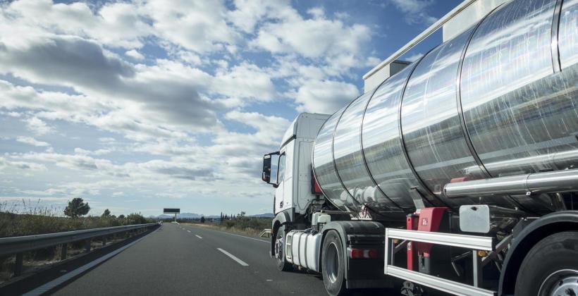 Transport ponadgabarytowy – czym jest?
