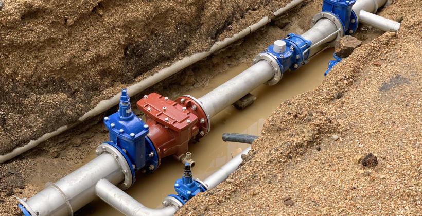 Co warto wiedzieć o systemach kanalizacyjnych?