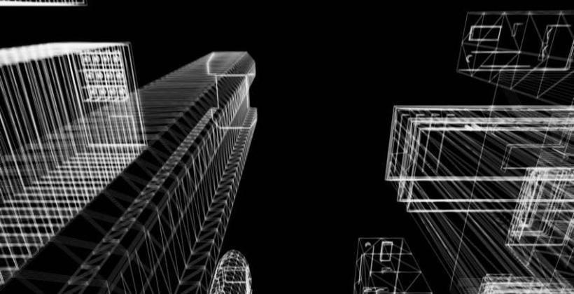 Inwentaryzacje architektoniczne, archeologiczne, konserwatorskie za pomocą technologii 3D