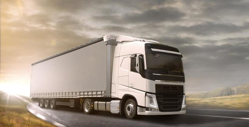 Zastosowanie chłodni w samochodach dostawczych i ciężarowych