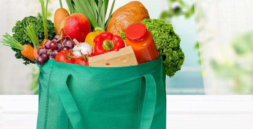 Eko torby z nadrukiem. Praktyczne i estetyczne