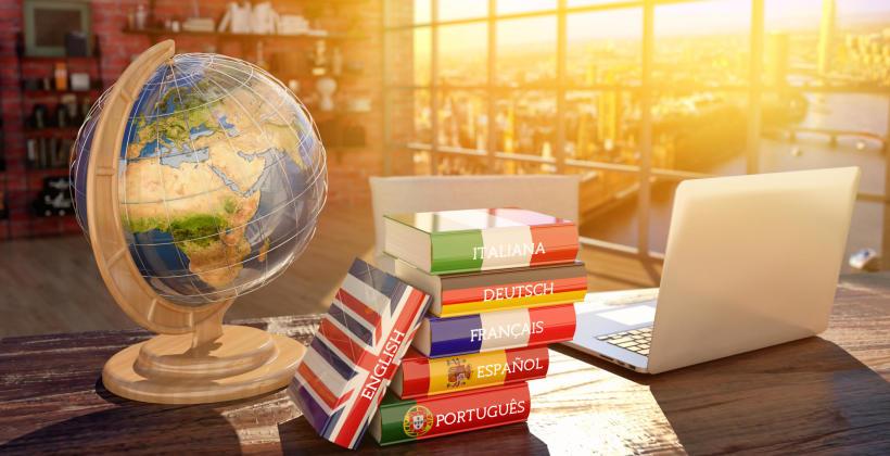 Tłumaczenia zwykłe dokumentów. Rodzaje i ceny