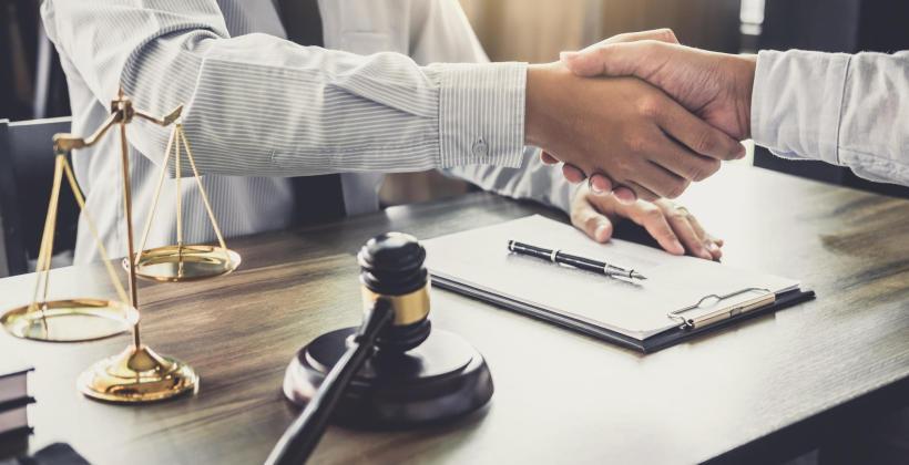 Korzyści i obszary stosowania porad prawnych, kiedy po poradę?