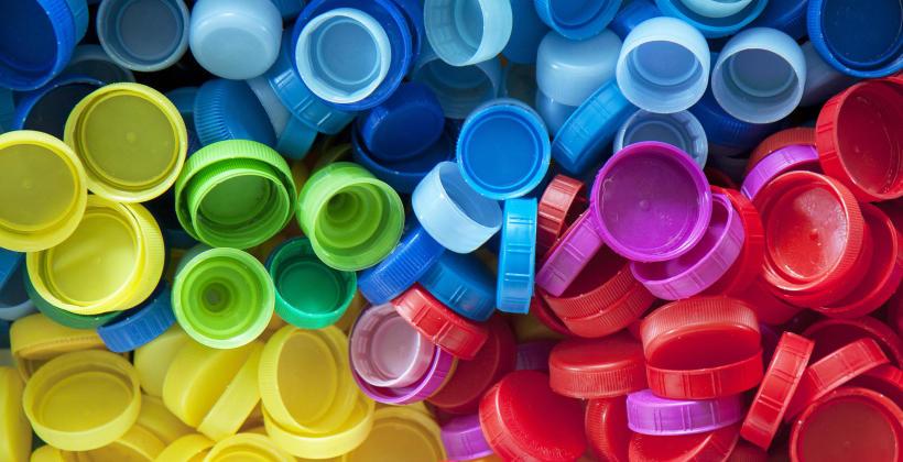 Skup plastiku – jak wygląda i dlaczego jest taki ważny?