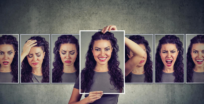 8 zachowań, które wskazują na brak inteligencji emocjonalnej