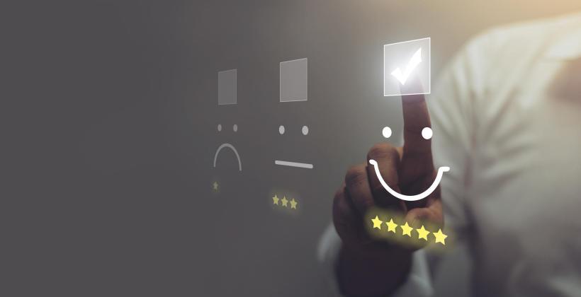 7 wskazówek, jak rozwijać inteligencję emocjonalną?