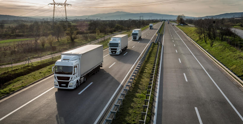 Czym charakteryzuje się dobra firma transportowa?