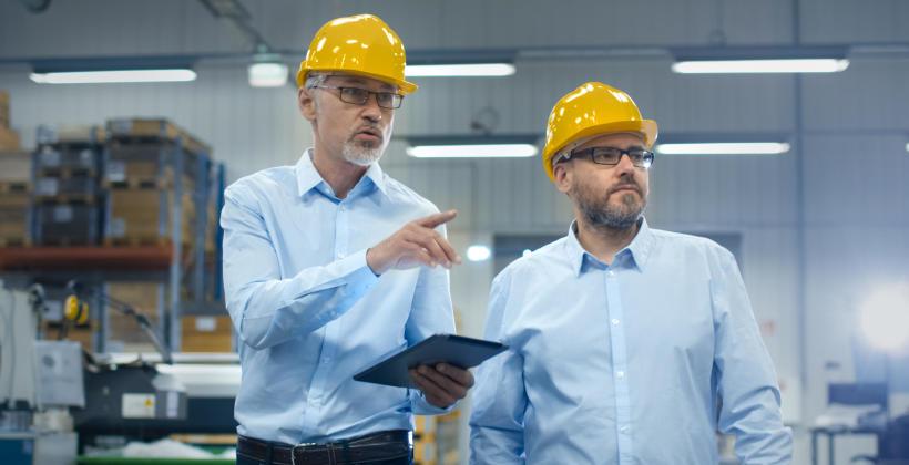 Czym zajmuje się kierownik budowy?