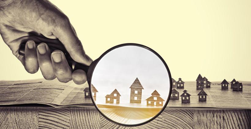 Czy warto inwestować w zarządcę nieruchomości