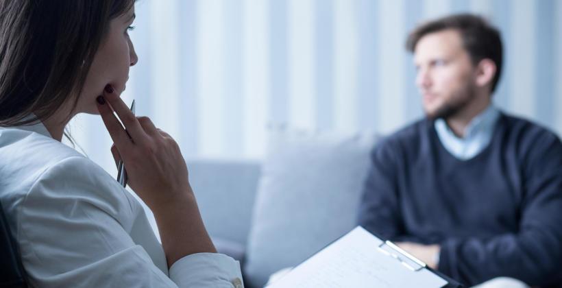 Budujące skutki postępowań rozwodowych
