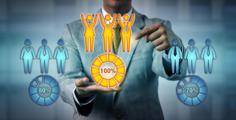 Dlaczego warto wdrożyć employer branding w swojej firmie?