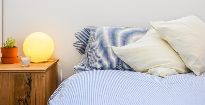 Dlaczego warto wybrać pokoje gościnne zamiast hotelu?