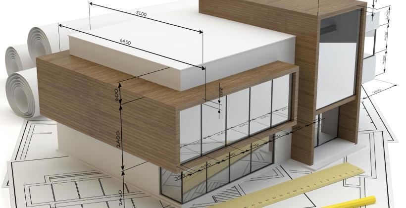 Kryteria wyboru pracowni architektonicznej