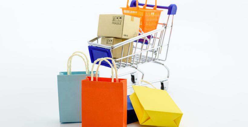 Psychologia konsumenta – zwyczaje i zachowania zakupowe