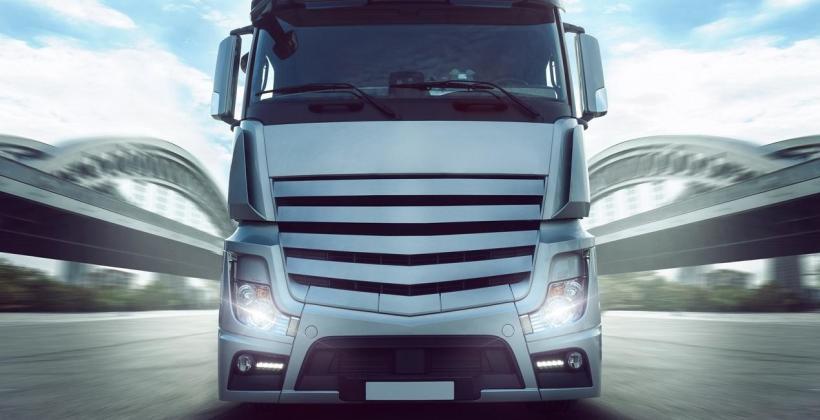 Zalety międzynarodowego transportu samochodowego