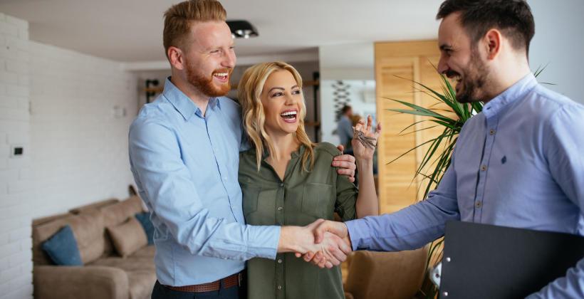 Od czego zależy profesjonalna wycena nieruchomości?