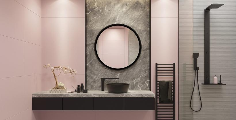 Ciekawe dodatki do luksusowych łazienek