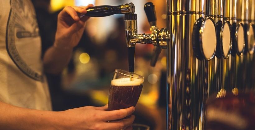 Jak powstaje piwo rzemieślnicze?