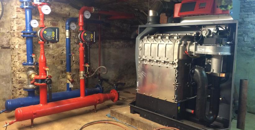Instalacje wodno-kanalizacyjne - co warto o nich wiedzieć?