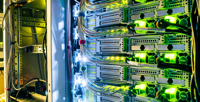 Dlaczego sieci komputerowe są ważne niemal w każdej w firmie?